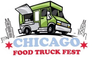 food truck festival (1)